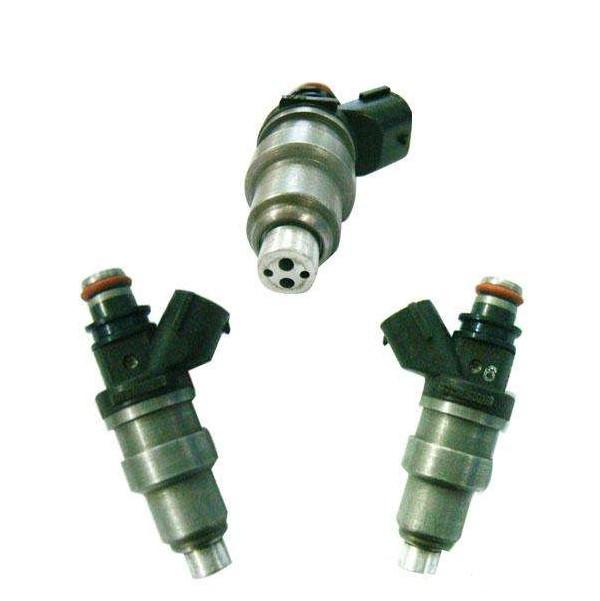 SKF THAP 300E Air-driven pumps and oil injectors 300 MPa (43 500 psi)