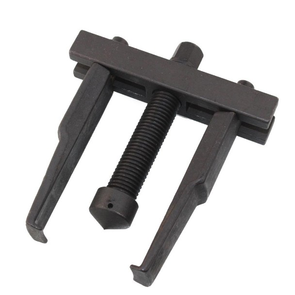 PS989 Sealey Bearing Separator Ø105-150mm [General Workshop Tools]