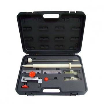 """Team Clutch Alignment Tool for 1-7/16"""" Belt"""