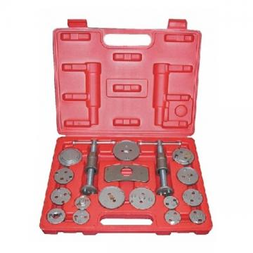 Dayco Timing Belt Diagnostic Kit. Two Piece Laser Alignment Tool