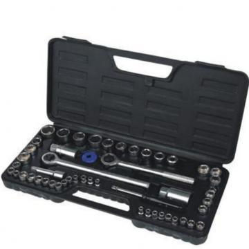 Camshaft Twin Cam Alignment Timing Belt Locking Holder Car Tool Set Protable