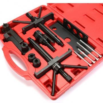 SKF TKBA 40 Red Laser Diode Belt Alignment Tool for V-belt Pulley Alignment