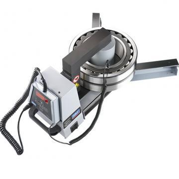 Pruftechnik Eddytherm Induction Bearing Heater (Inv.26446)