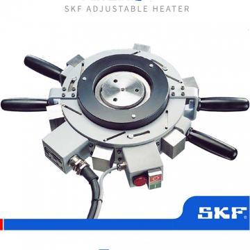 SKF 729659 B BEARING HEATER
