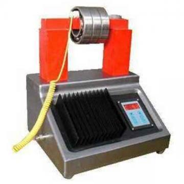 Used Cheap Pruftechnik Eddytherm Induction Bearing Heater ETH-7521 3C