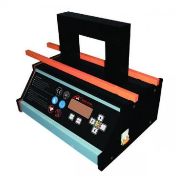 James Morton Induction Bearing Heater - Reco Model SC