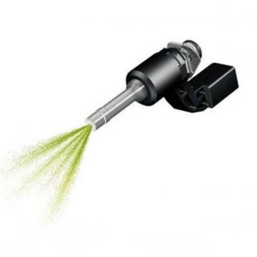 SKF 226400 Oil Injector Kit, 3000 Bar (300 MPA) Capacity
