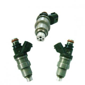 SKF 226400 Oil injector High pressure pump kit (14)