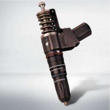 SKF 226400 OIL INJECTOR PUMP KIT 300 MPA 43500 PSI