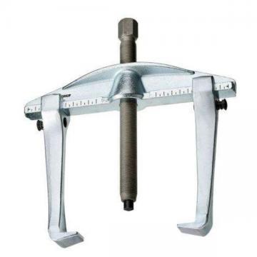 Hydraulic Puller Foot Set 3 Rama for Removing Bearings Vehicle Maintenance Tool