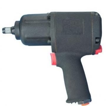 HSS Mechanical Edge Finder CNC Milling Machine Lathe Tools Accessories