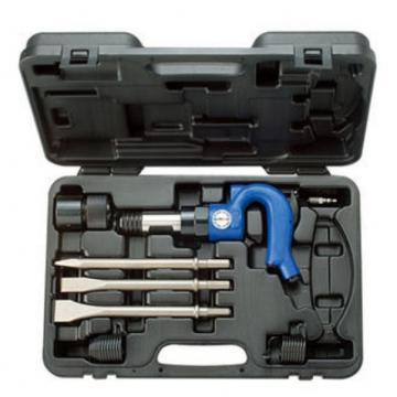 Custom Accessories 83947 Automotive Mechanic's Tool Set - 150 Piece