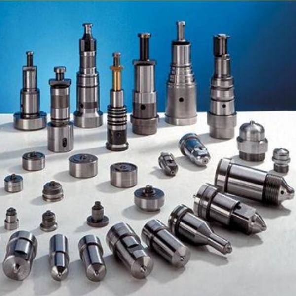 SKF 226400 Oil Injector Kit, 3000 Bar / 300 MPA / 43500 PSI HAND PUMP  - NEW -1 #2 image